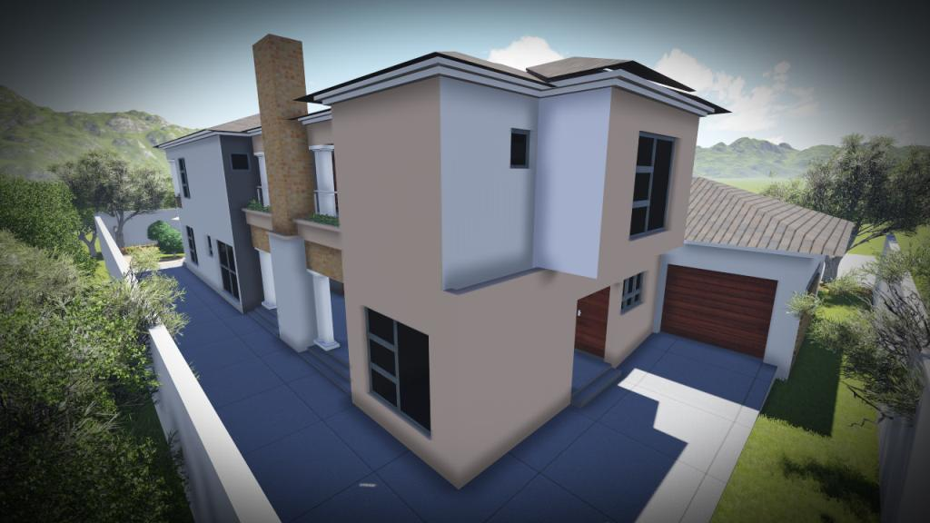 Kush architectural house design 2 kush architectural and building services in pretoria gauteng south africa