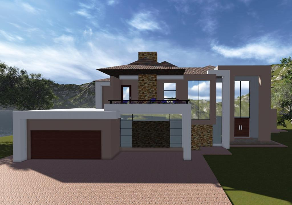 House Plans Designers In Pretoria House Plans