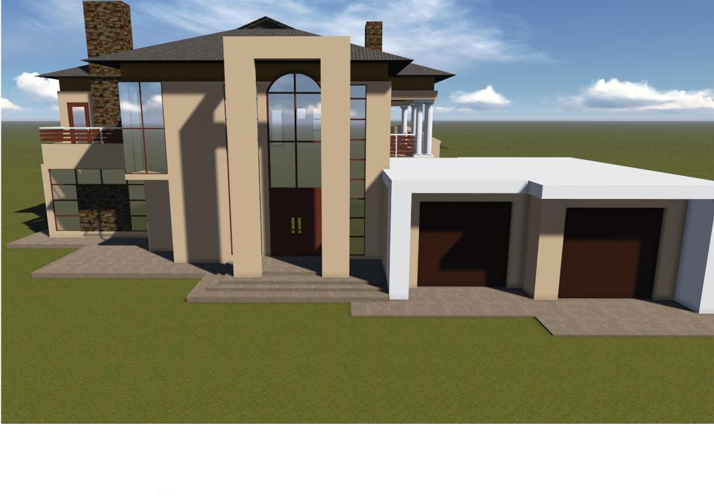Kush architectural house design 3 kush architectural and building services in pretoria gauteng south africa