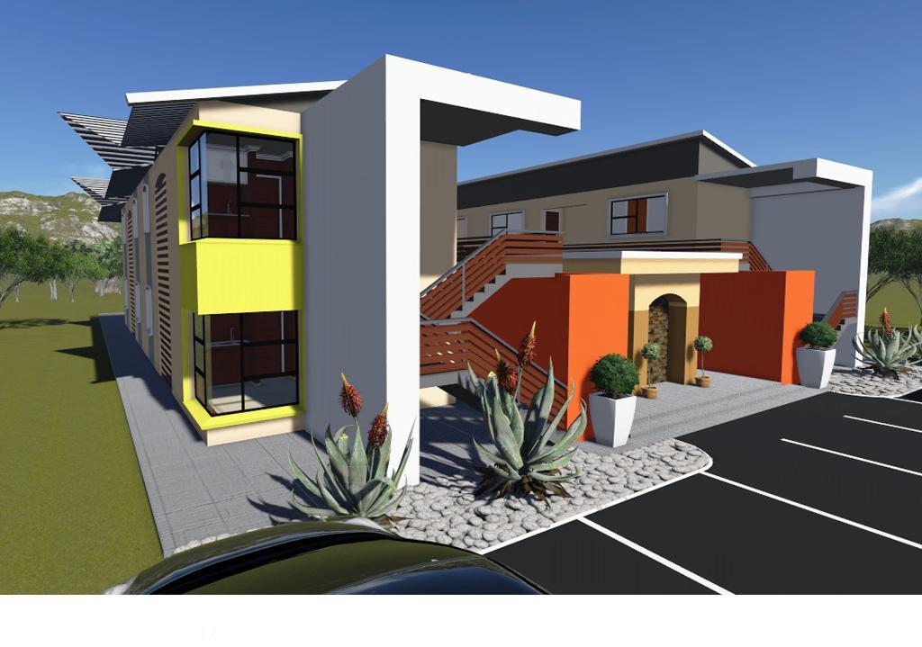 kush architectural house design 5 kush architectural and