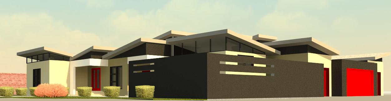Kush architectural house design 6 kush architectural and - Architectural home designs in south africa ...